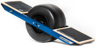 Onewheel Electric Skateboard