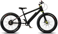 ProdecoTech Rebel XS Electric Bicycle