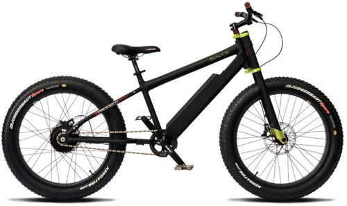ProdecoTech Rebel XS Electric Bicycle