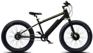 ProdecoTech Rebel X9 Electric Bicycle