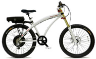 ProdecoTech Outlaw SE Electric Bicycle