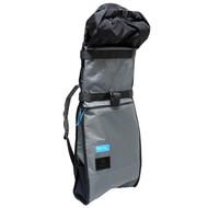 Inboard + Mafia Longboard Bag