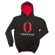 Inboard Hoodie