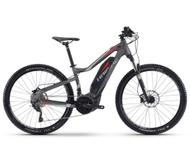 Haibike Sduro HardLife 6.0 Women's Electric Mountain Bike
