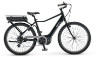 2017 iZip E3 Vibe Plus Electric Bike