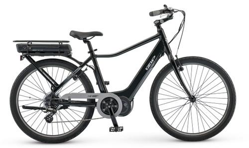 2017 iZip E3 Vibe Plus Electric Bike