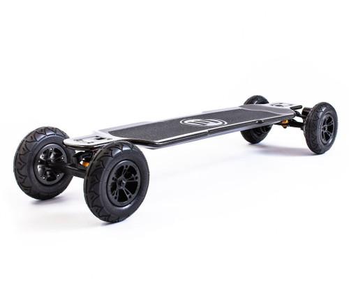 Evolve GT Carbon All-Terrain Series