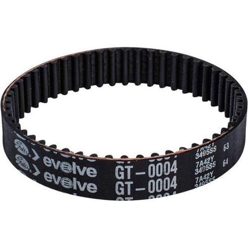 Evolve Drive Belt GT All Terrain