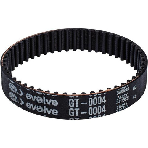 Evolve Drive Belt GT All Terrain