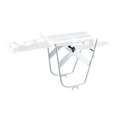 Topeak MTX Dual Side Frame