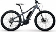 2018 Raleigh Lore IE Step Thru Electric Bike