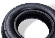 """Evolve 7"""" Black Roadie Tire 4X"""