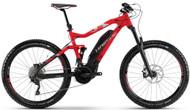 2018 Haibike Sduro FullSeven LT 10.0 Electric Mountain Bike