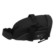 Serfas Small Stealth Bag