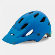 2018 Giro Chronicle MIPS Helmet - Matte Blue