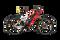 2018 Haibike Xduro AllMtn 10.0 Electric Mountain Bike