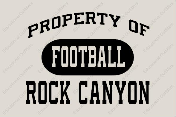 property-rock.png