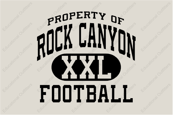 property-xxl-football.png