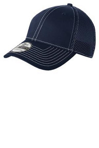 Men's Baseball Cap w/Embrodiered TR logo