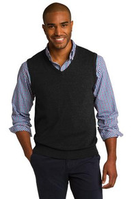 PA Sweater Vest