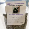 AOG Young Orchid Food