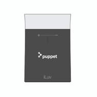 Iluv Wireless Speaker with Amazon Alexa