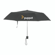 Fashion Mini Manual Umbrella
