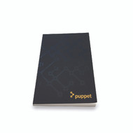NuMilano Flex NotePad