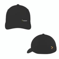 Flexfit Wool Blend Cap
