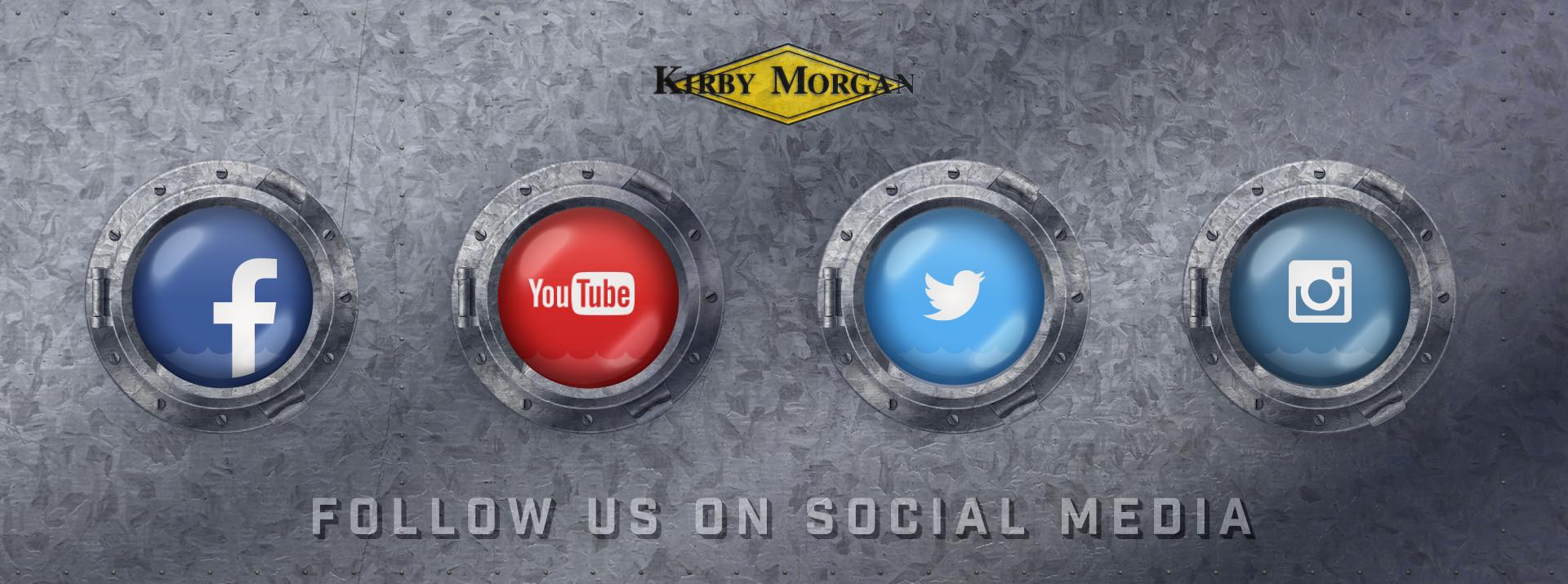 KMDSI Apparel Social