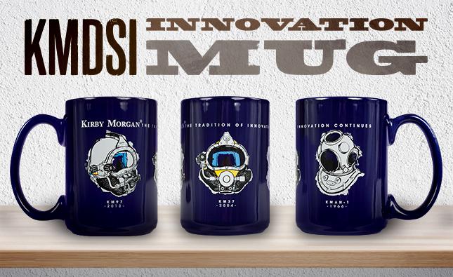 front-innovation-mug.jpg