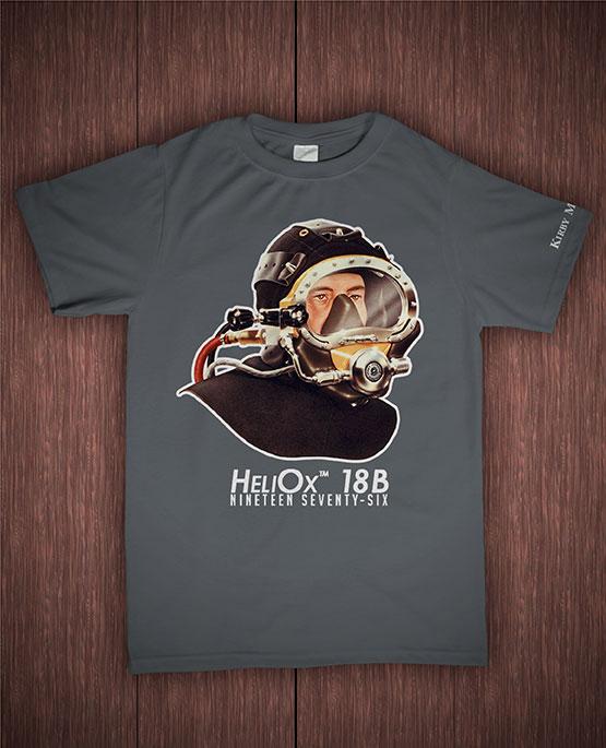 HeliOx-18