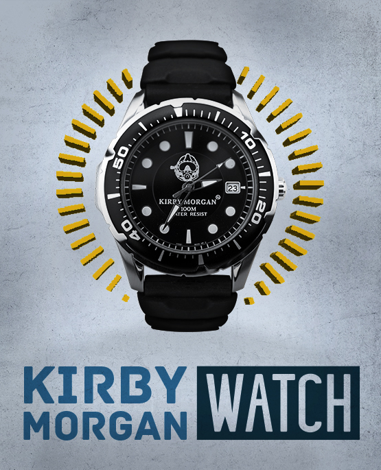 KM Watch