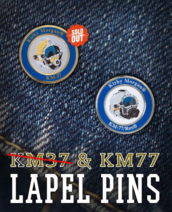 lapel-pins.jpg