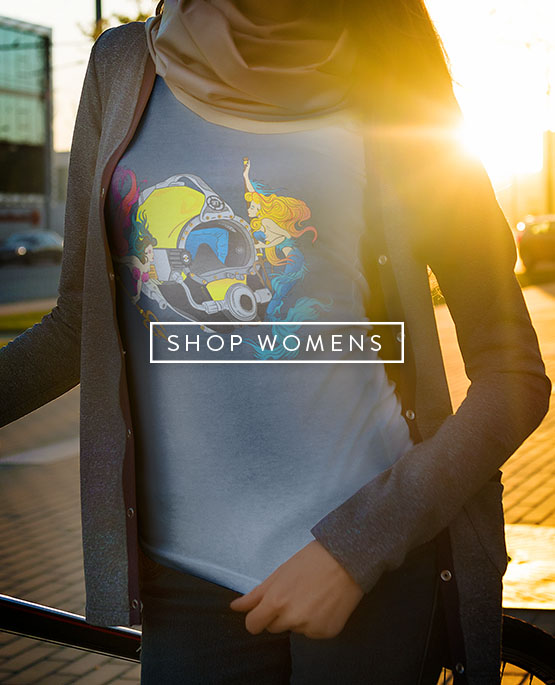 shop-womens-blue.jpg