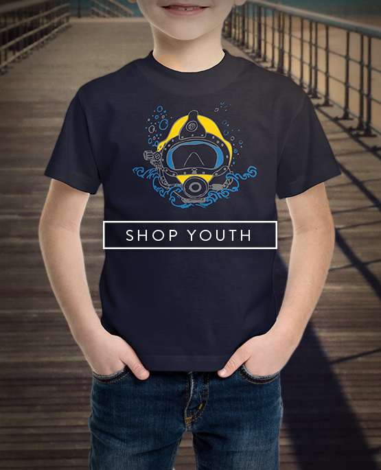 shop youth