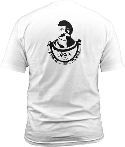 Bev Logo Shirt