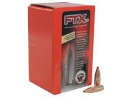 Hornady FTX Bullets 308 Marlin Express