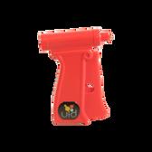 RFIF Plastic Pistol Grip Injector
