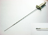 Trucut Biopsy Needle 16G x 6''
