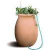 Agua Rain Barrel - 190 litres
