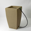 Madison Rain Barrel - 185 litres