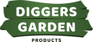 Diggers Garden Products