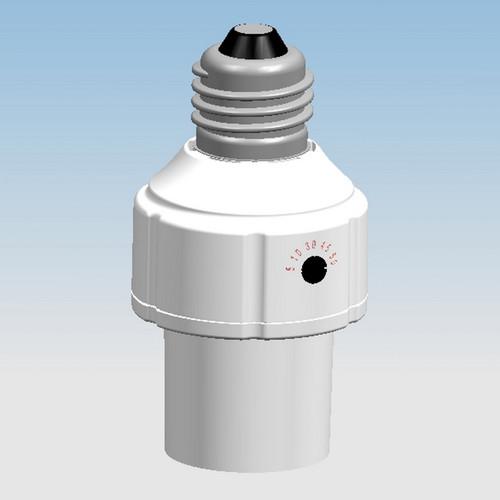 Light Bulb Timer