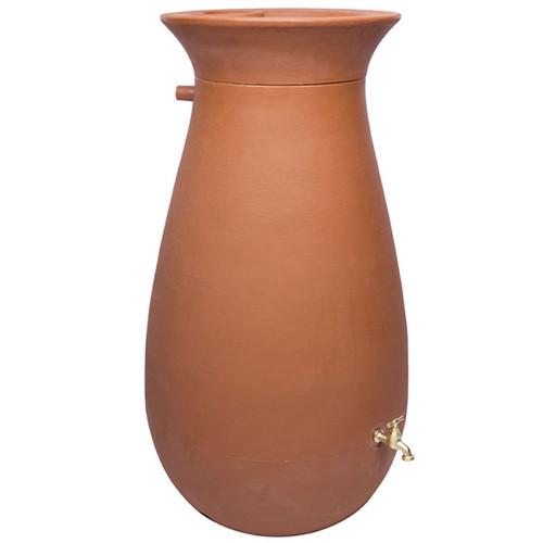 Cascata Rain Barrel - 245 litres