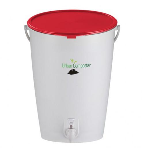 15L Bokashi Urban Composter