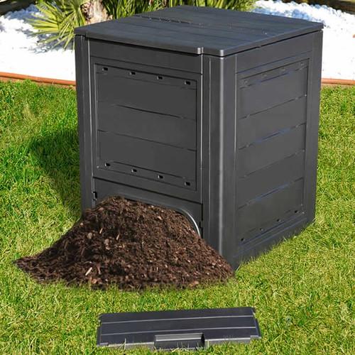 Compost Box - 260L
