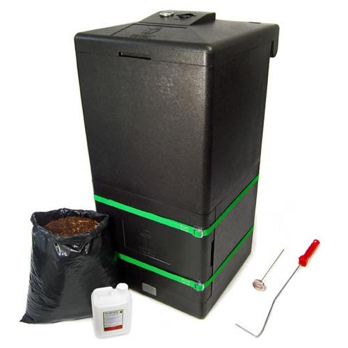 HotBin Hot Composter - 200L
