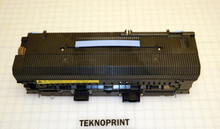 GENUINE OEM HP Laserjet 9000 9040 9050 Fuser Assembly RG5-5694 + 90 Day Warranty