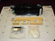 HP Laserjet 2420 2430 Printer Maintenance Kit w/Fuser RM1-1491 + 90 Day Warranty